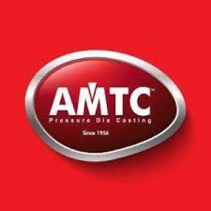 Ali Machine Tool Company (pvt.) Ltd.